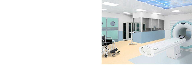 Hastane ve Klinik