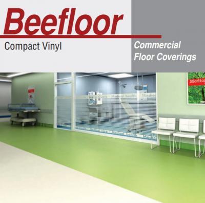 beefloor-resim